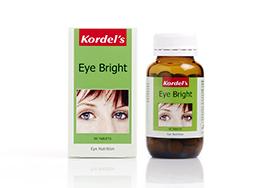 eye_bright