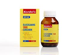glucosamine_1500