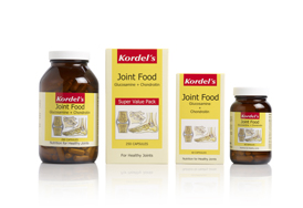kordel-joint-Food-x-2-bottles