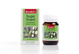 sugar_guard