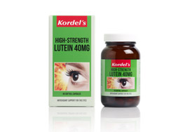 Kordel_High-Strength-Lutein-40mg-60s_274x188