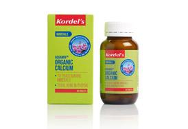 Kordel_Organic-Calcium-60s_274x188