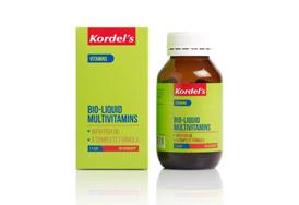 Kordel_Bio-Liquid-Multi-Vitamins-60s_274x188